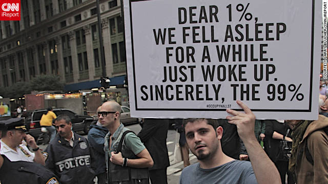 Think Occupy Wall St. is a phase? You don't get it