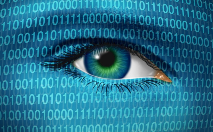 If you want privacy, social media may not be for you