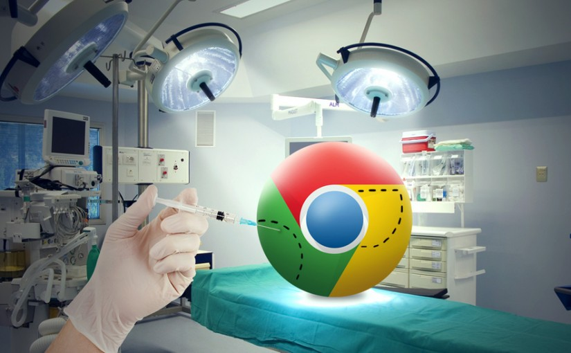 The Best Experimental Chrome Features You Should Check Out