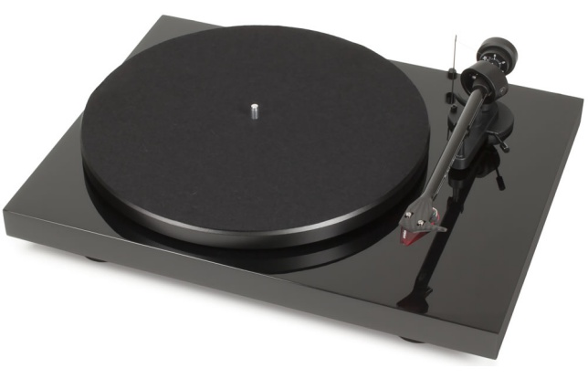 Best Turntable | The Wirecutter